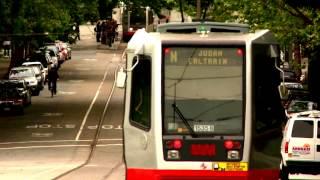 Repeat youtube video Kereta Api Kota Masa Depan
