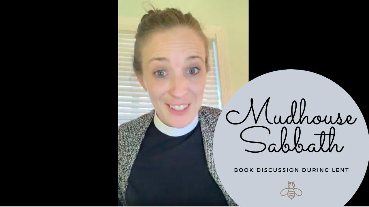 Mudhouse Sabbath - 3/3: Sabbath