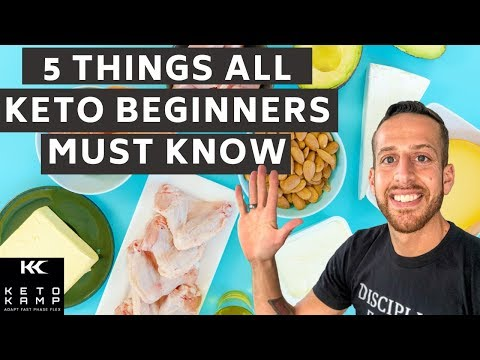 new-to-the-ketogenic-diet?-5-keto-diet-tips-for-beginners