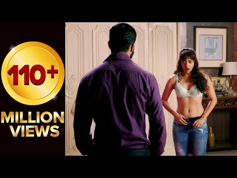 Bollywood's deleted uncut scene