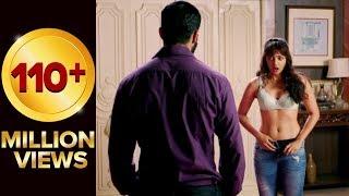 Bollywood's best deleted uncut scene till date