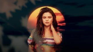 Selena Gomez - Souvenir (Late Summer Version)