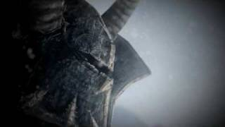 Warhammer 40,000  Dawn of War II: Chaos Rising