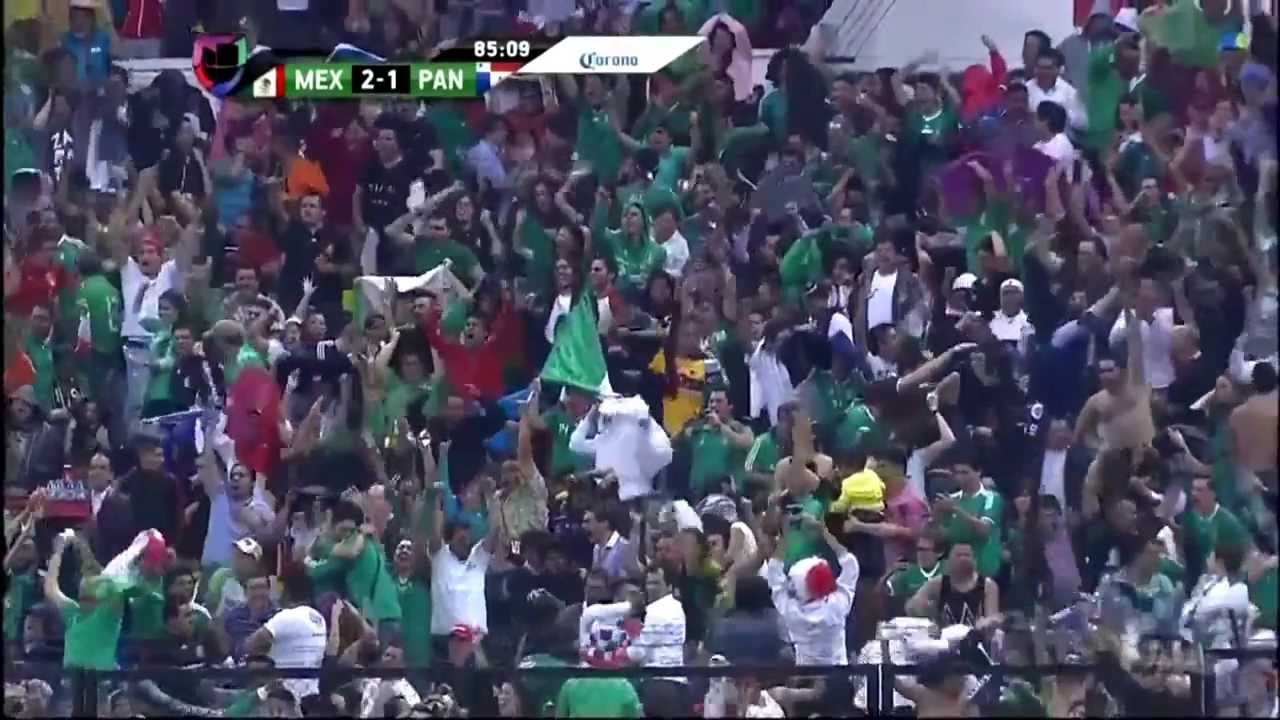 2010 FIFA World Cup qualification �13 CONCACAF Fourth Round