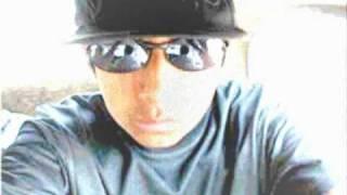 Dale Toka (Remix)Enzo y Nando feat Kenny Guto