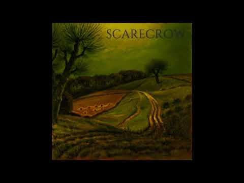 Scarecrow - Scarecrow (Full Album)