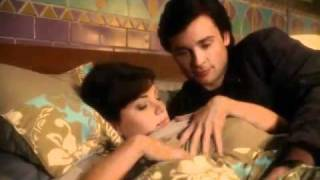 No Strings Attached Clois Style
