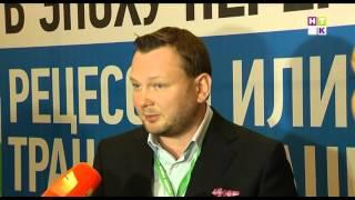 Грядут большие перемены. Возможности телевидения через призму Казахстанского Медиа Саммита.