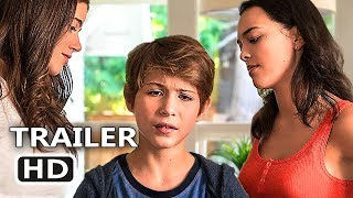 GOOD BOYS 'Learn how to Kiss' Clip Trailer (2019) Jacob Tremblay Comedy Movie HD