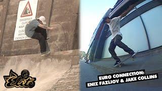 oj-wheels-euro-connection-eniz-fazliov-amp-jake-collins