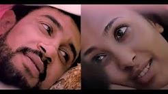 Kalkidan Tibebu, Engidasew Habre - Ethiopian film 2018 - Kedemena Belay