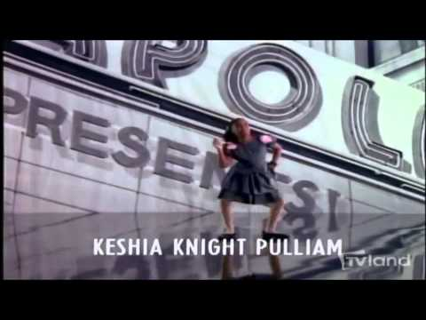 I Robinson - The Cosby Show - Theme