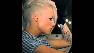 Emma Hewitt - Crucify (NoMosk Chillout Mix)