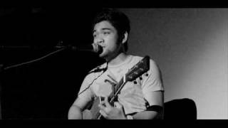 Gabe Bondoc - Worth Your While