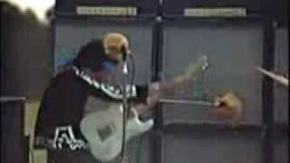 Jimi Hendrix - Foxy Lady Live, Rainbow Bridge HQ