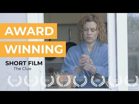 The Clue   Award Winning Short Film (10 Min)
