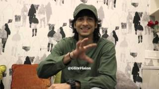 Gambar cover Special Shout Out - GlitzVision in talk with Shantanu Maheshwari