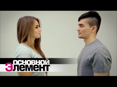 porno-foto-dvoynoe-v-zreluyu-tetku-porno-galereya-rossiya
