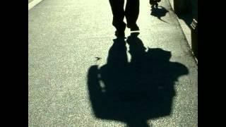 """Елена Сочивко .Фотостих """"Любимому...""""(Stihmir.lark.ru)"""