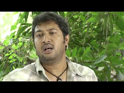 Kalyana Parisu Episode 301 11/02/2015 Kalyana Parisu is the story of three close friends in college life. How their lives change and their efforts to overcome problems that affect their friendship forms the rest of the plot.   Cast: Isvar, BR Neha, Venkat, Ravi Varma, CID Sakunthala, M Amulya  Director: AP Rajenthiran