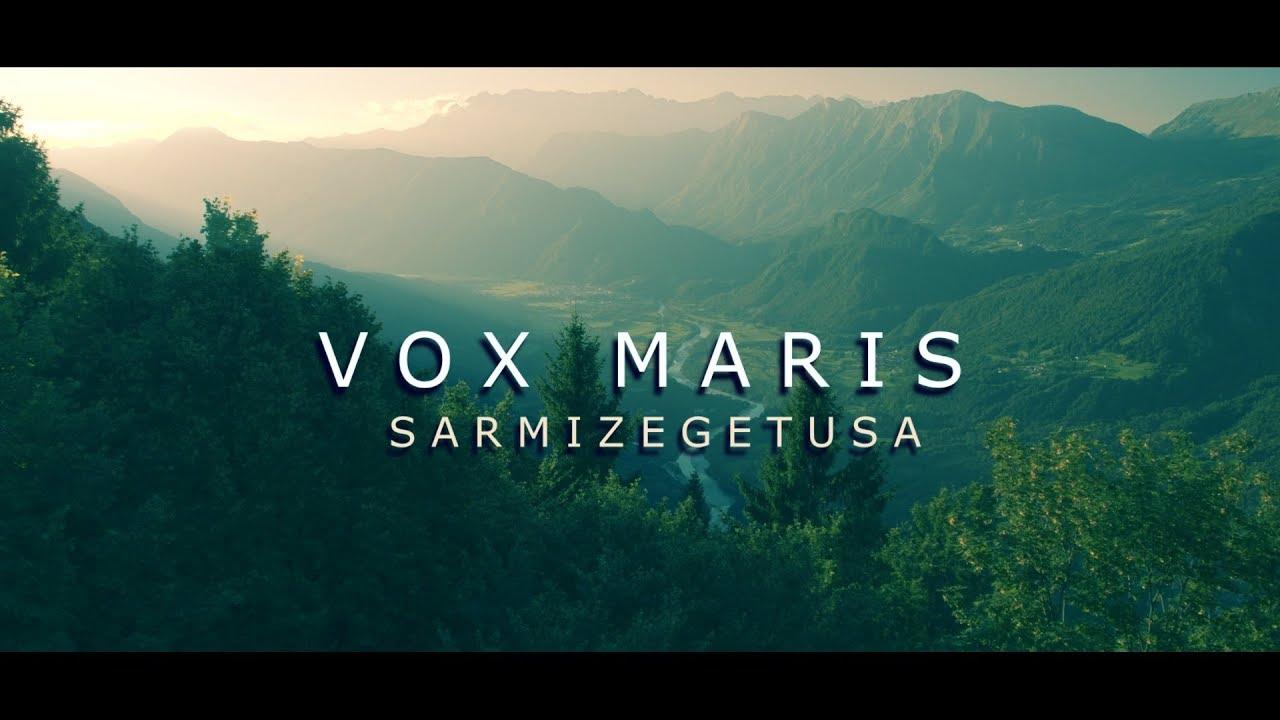 Vox Maris - Sarmizegetusa