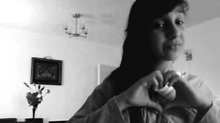 Download Video Jessica baes xxx MP3 3GP MP4