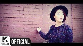 [Teaser] 나비 (Navi) _ Don