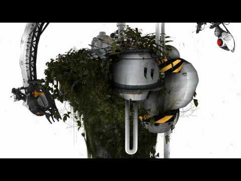 Data - Hydrogen [HD]