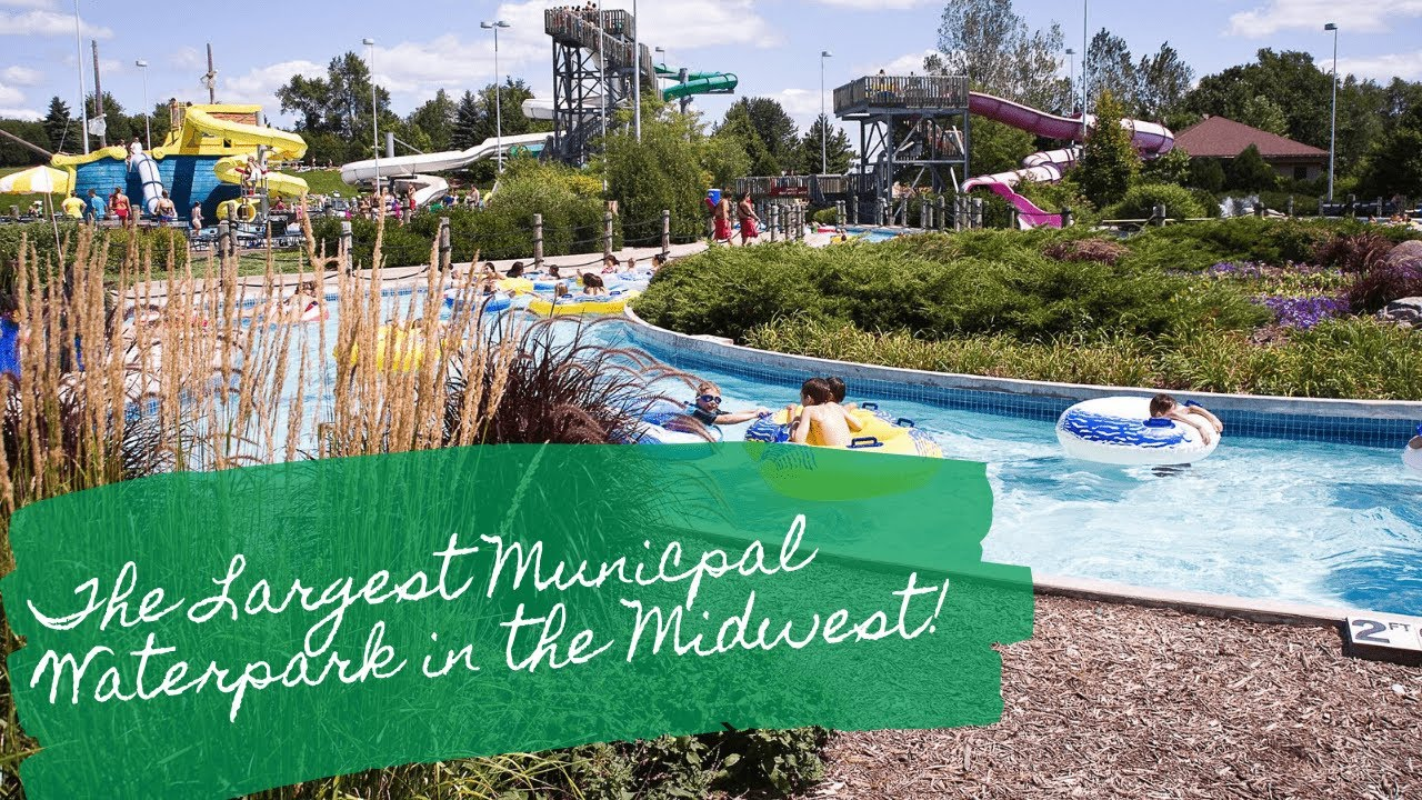 Download A Day At Cascade Bay with Enjoy Eagan | WATERPARK + MINI GOLF for ALL AGES