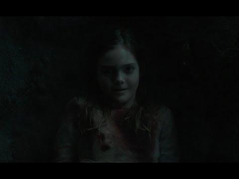 "Pet Sematary (2019) Exclusive Clip ""Night Terrors"" HD"