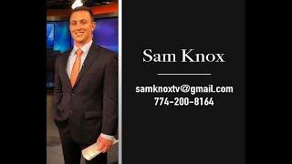sam Knox