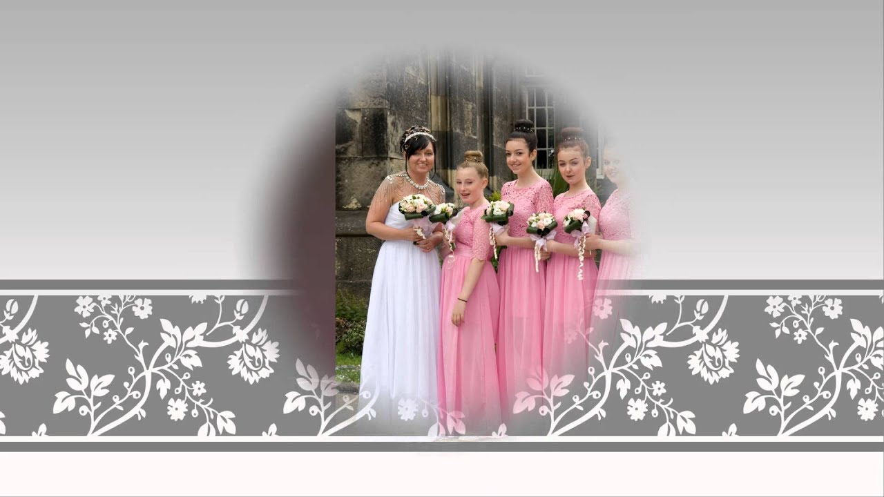 DUDLEY REGISTER OFFICE PRIORY PARK WEDDING GBP50 Per Hour Photography Prices Photographs