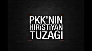 Abdulkadir Selvi Barış Pınarı harekatındaki son durumu yazdı