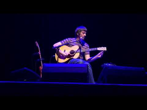 Graham Coxon - Live in Chicago (9/21/18)