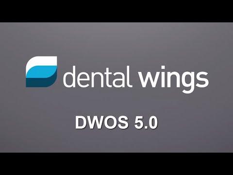 DWOS 5.0 - Höhepunkte