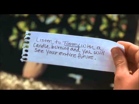 Almost Famous - Tommy Scene (Minaj)