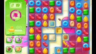 Candy Crush Jelly Saga Level 700