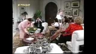 Fiorella odc 51
