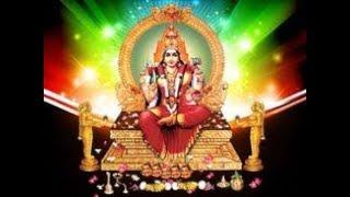 Tamil Album Song | Devotional 2017
