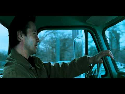 The Lake House - Trailer