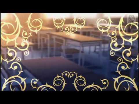 【初音ミク Project DIVA】天鵞絨アラベスク / Velvet Arabesque (Acapella / Voice Only)