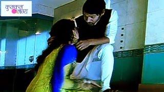 Kumkum Bhagya 12th August 2014 FULL EPISODE HD | Abhi & Pragya's DRUNKEN BATHROOM SCENE