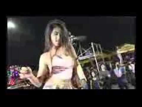 DJ BeeR SR   Woori Doori   YouTube