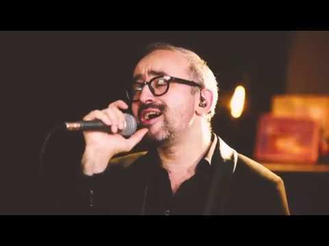 MUSIC NASSIM MP3 TÉLÉCHARGER DJEZMA ROMEISSA