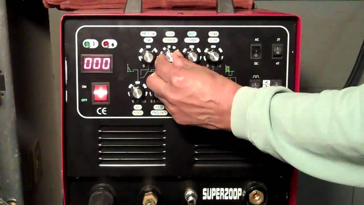maxresdefault super 200p welder youtube  at readyjetset.co