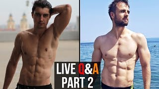 If you enjoyed this video, you'll love radu's new program at https://www.tomic.com/radu-disciplinethis is part 2 of the q&a with radu and me from a recent ev...