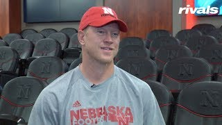 Rivals.com goes one-on-one with Scott Frost