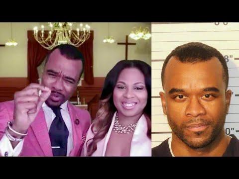 White Jesus Lovin' Pastor Attacks 68 Yr Old Black Woman at Church; Caught on Video
