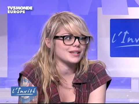 Coeur de Pirate : L'INTERVIEW VERITE