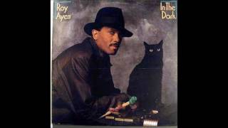 Watch Roy Ayers In The Dark video